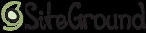 SITEGROUND patrocina WordPress Granada