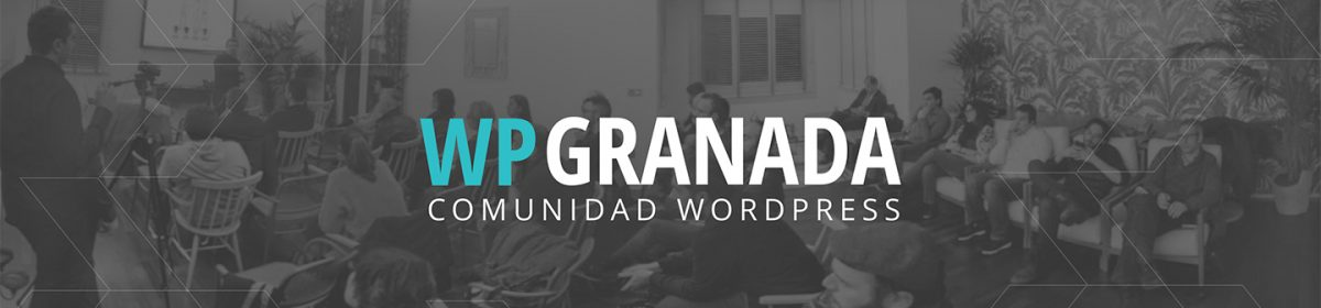 WordPress Granada