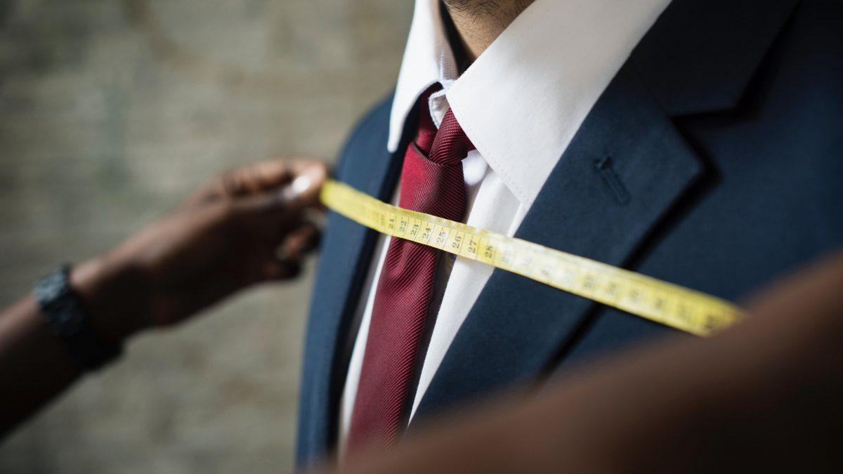 Para decidir primero hay que medir: Introducción al CRO