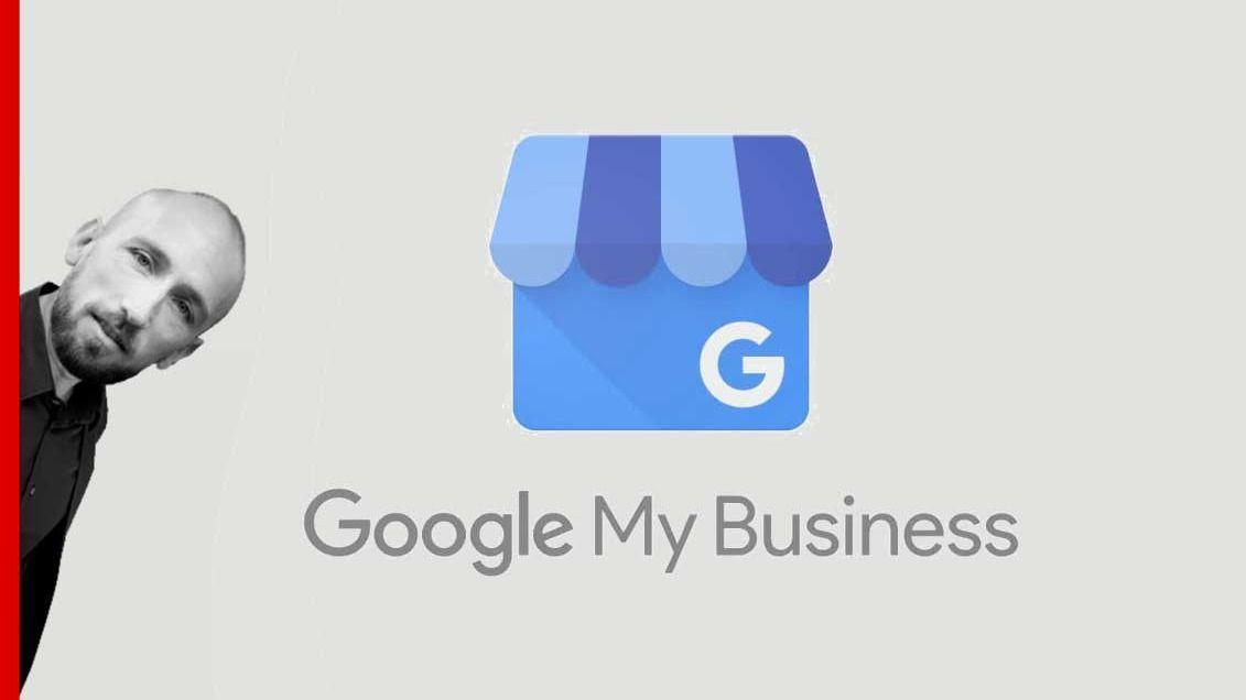 Diego Nieto: Cómo aumentar las ventas de tu Tienda Online optimizando la ficha de producto